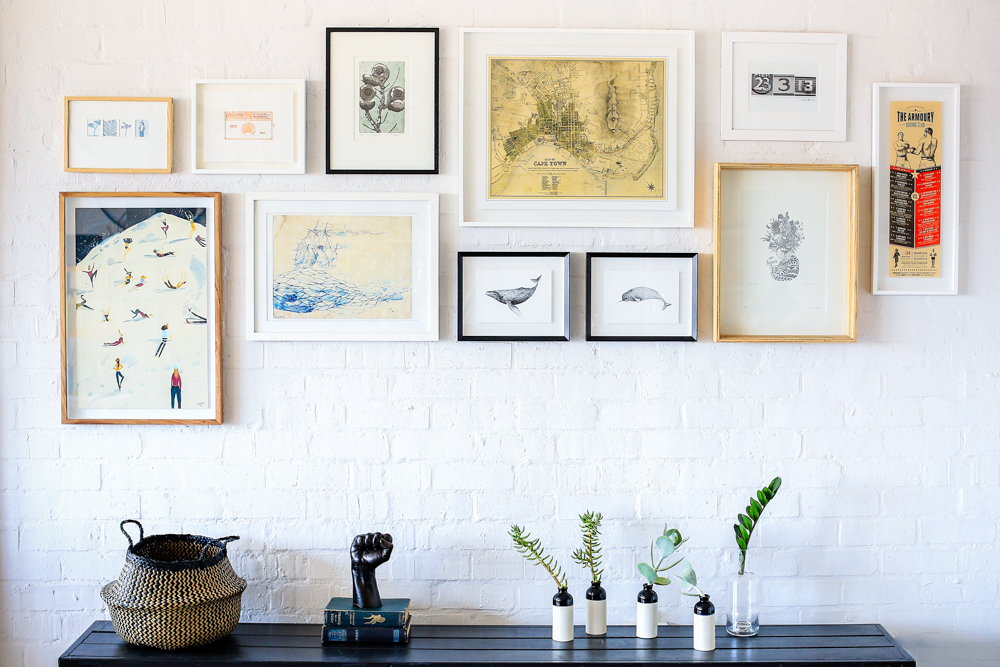 Room Design Virtual Small Living Room Ideas In Small