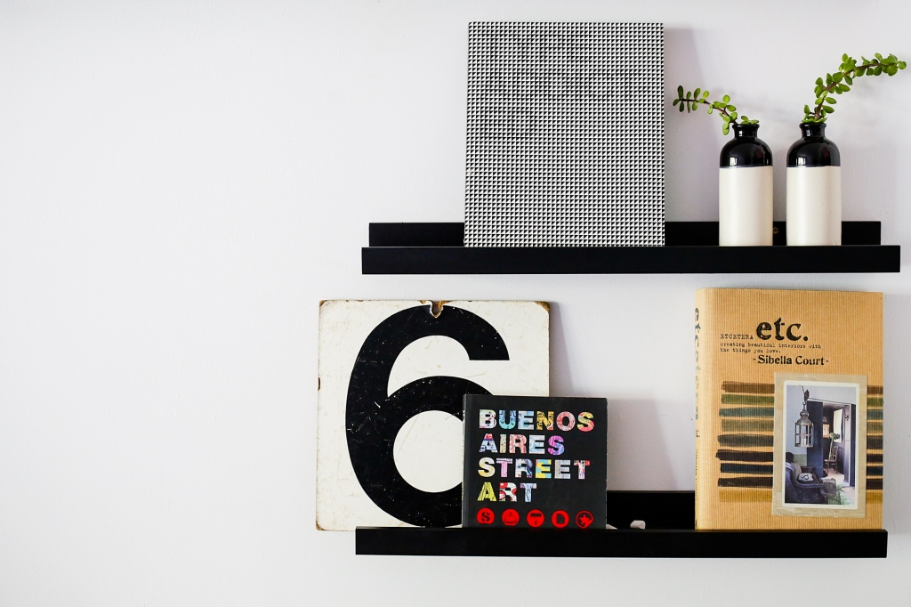 LL Shelves 12